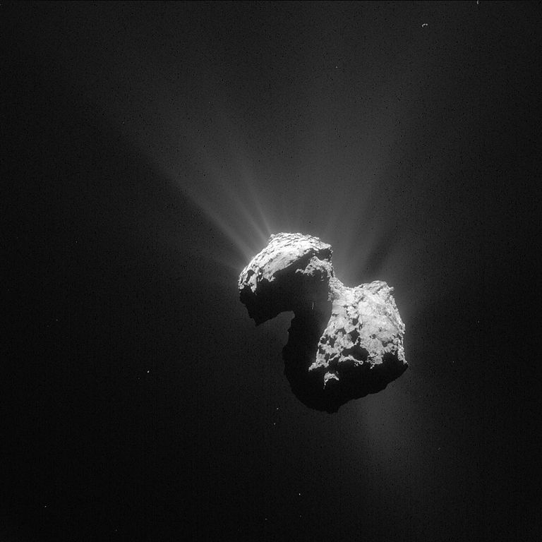 Comet_on_7_July_2015_NavCam.jpg