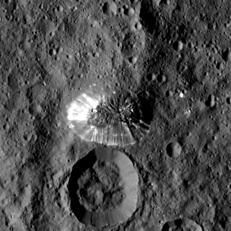Lone_conical_mountain_on_Ceres_from_HAMO.jpg