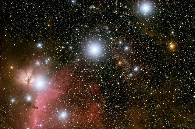 Orion_Belt_2009-01-29.jpg